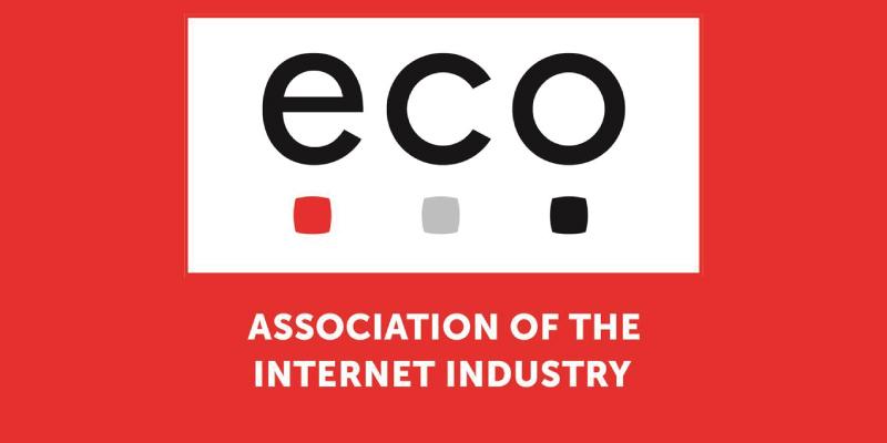 [:es]Un nuevo estudio de eco Alliance: Las mejores prácticas muestran el potencial futuro de Green IT 2030[:]