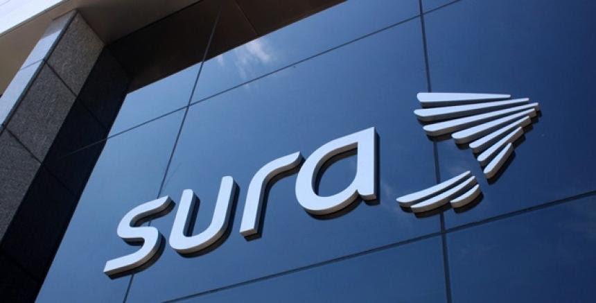 [:es]Empresas SURA se consolida entre mipymes dominicanas[:]