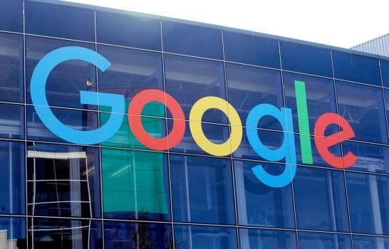 [:es]Google y Facebook coordinaron su respuesta antimonopolio[:]