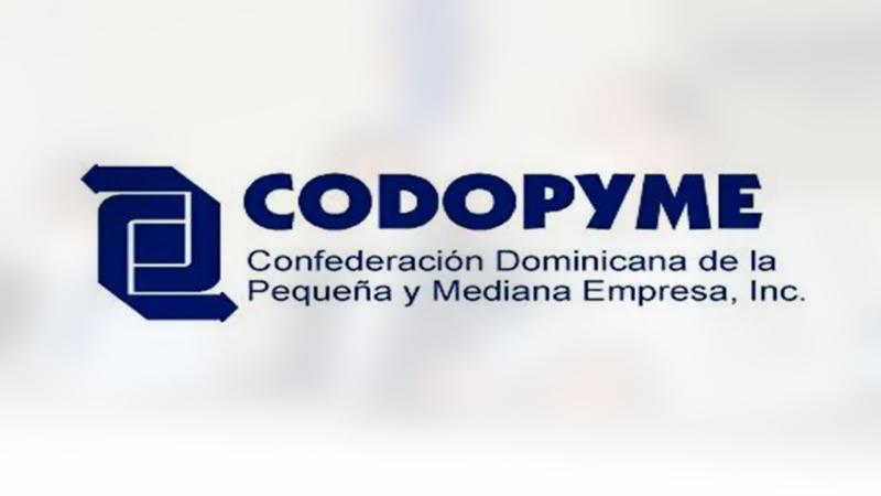 [:es]Presidente CODOPYME valora promulgación Ley Proindustria y solicita priorizar compras nacionales[:]