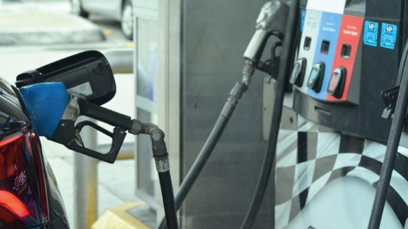 [:es]MICM dispone aumentos en precios de combustibles[:]