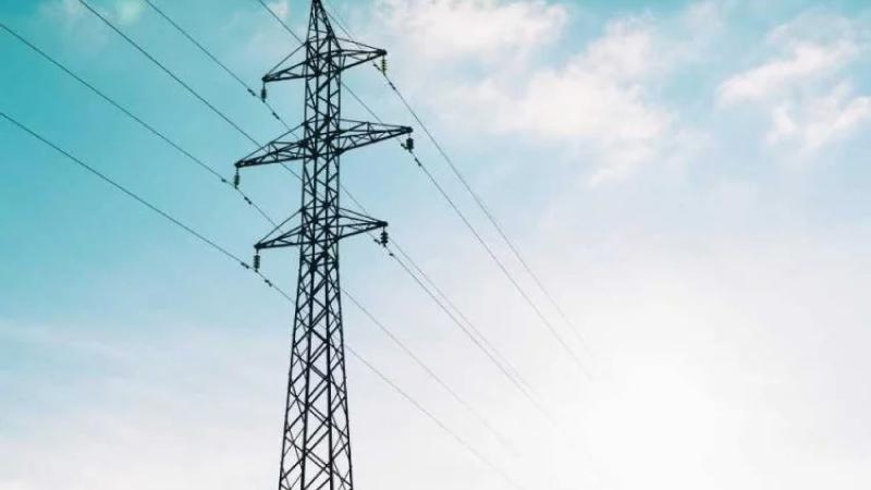 """[:es]La demanda mundial de electricidad caerá un """"histórico"""" 2% en 2020[:]"""