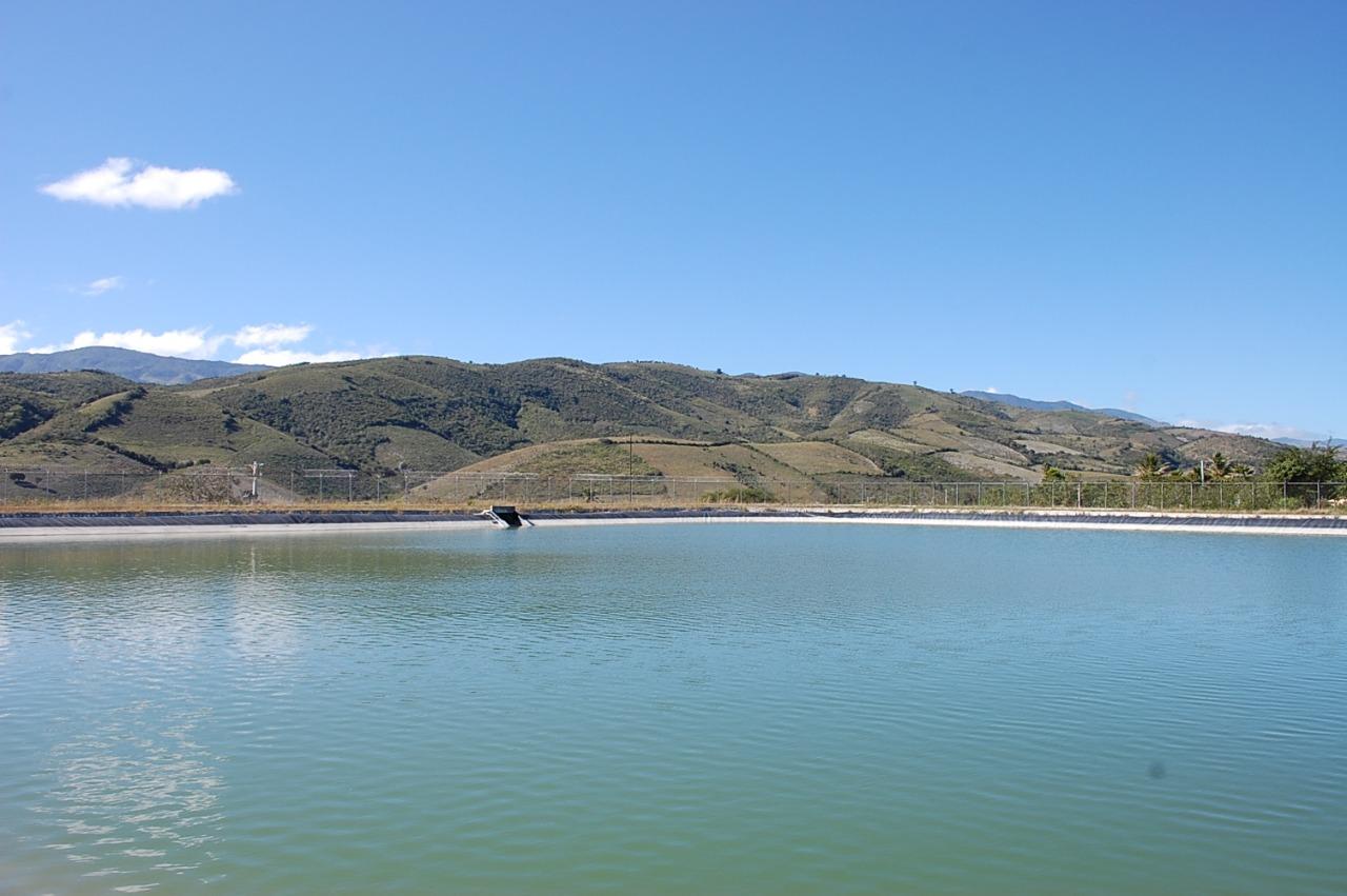 [:es]EGEHID optimizará proyecto Presa Dos Bocas, dedicado al riego por goteo en Vallejuelo[:]