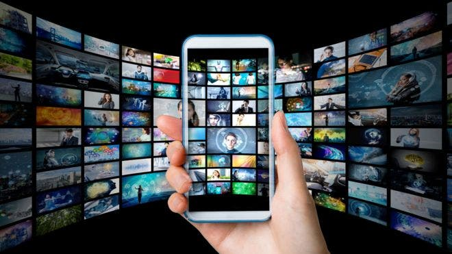 [:es]2021 habrá más de 400 millones de visitas por video a médicos en todo el mundo[:]