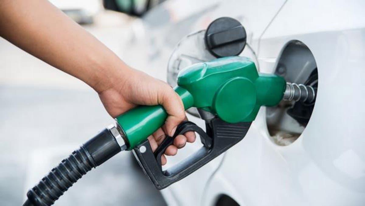 [:es]Gasolinas mantienen su precio; gasoil óptimo subirá RD$1.30[:]