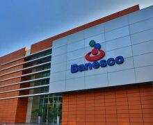 [:es]Firma Banesco nuevo acuerdo con FMO continuar impulso PYMES [:]