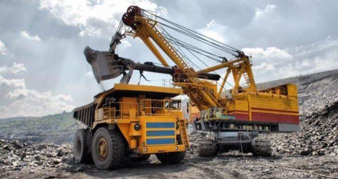 [:es]5 casos de innovación tecnológica en minería[:]