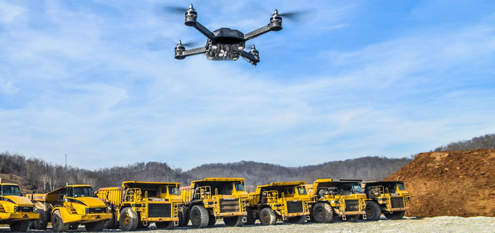[:es]La innovación minera y la tecnología en el 2021[:]
