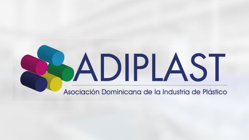 Advierte ADIPLAST desafíos 2021 para Industria Plásticos en RD