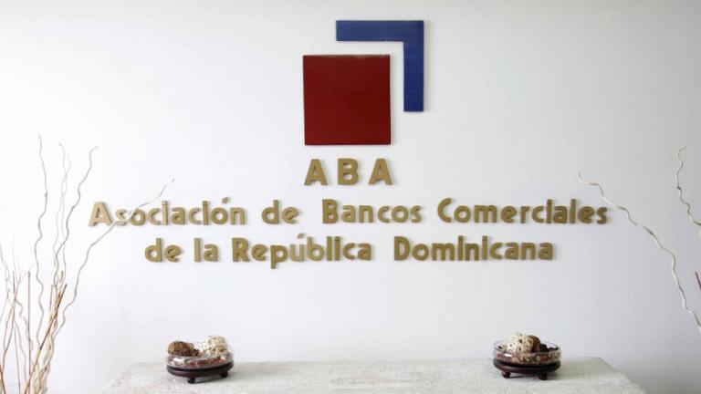 Saluda ABA perspectivas Bancentral recuperación económica y fundamentos macroeconómicos