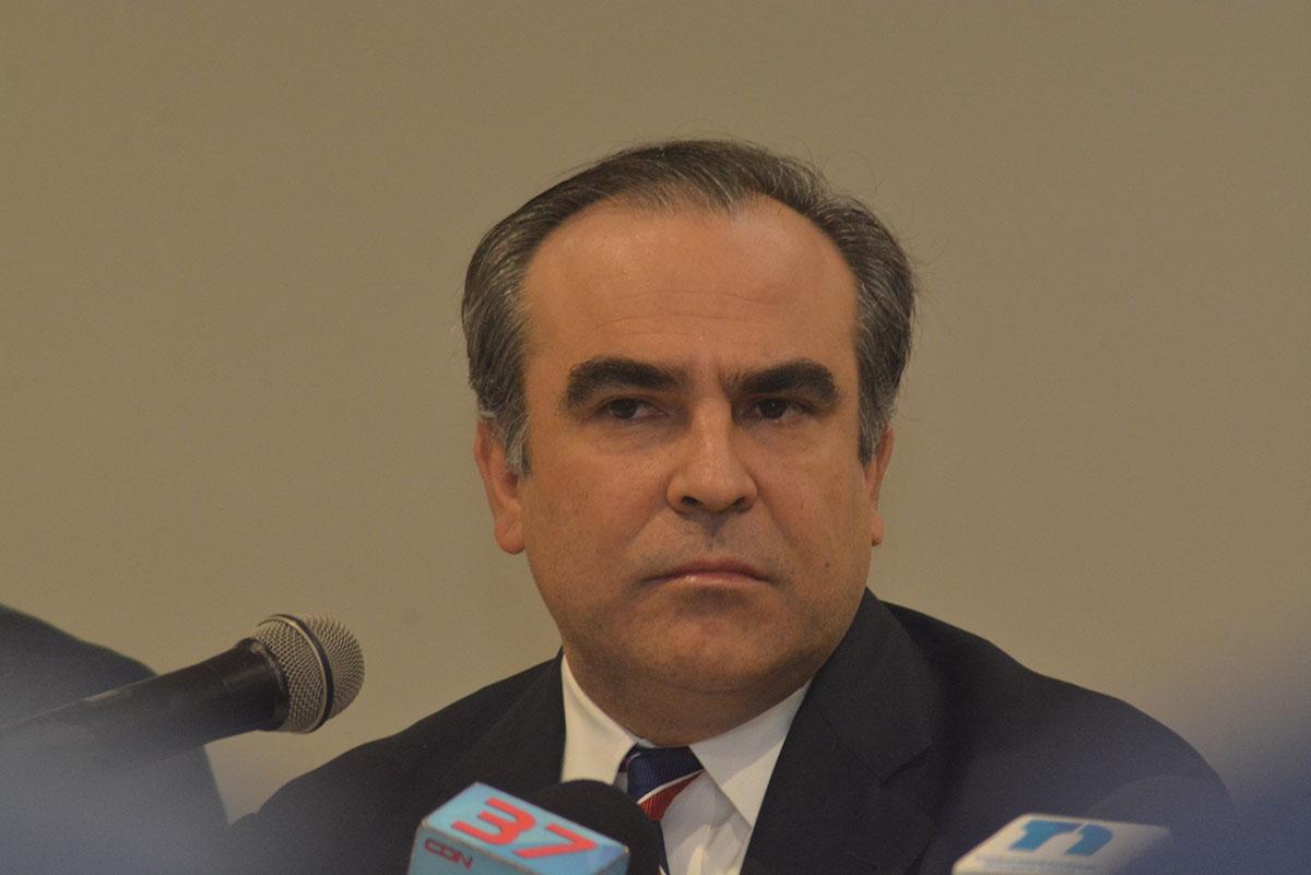 Valora AIRD atinado llamado Presidente Abinader a  esperanza en recuperación económica del país