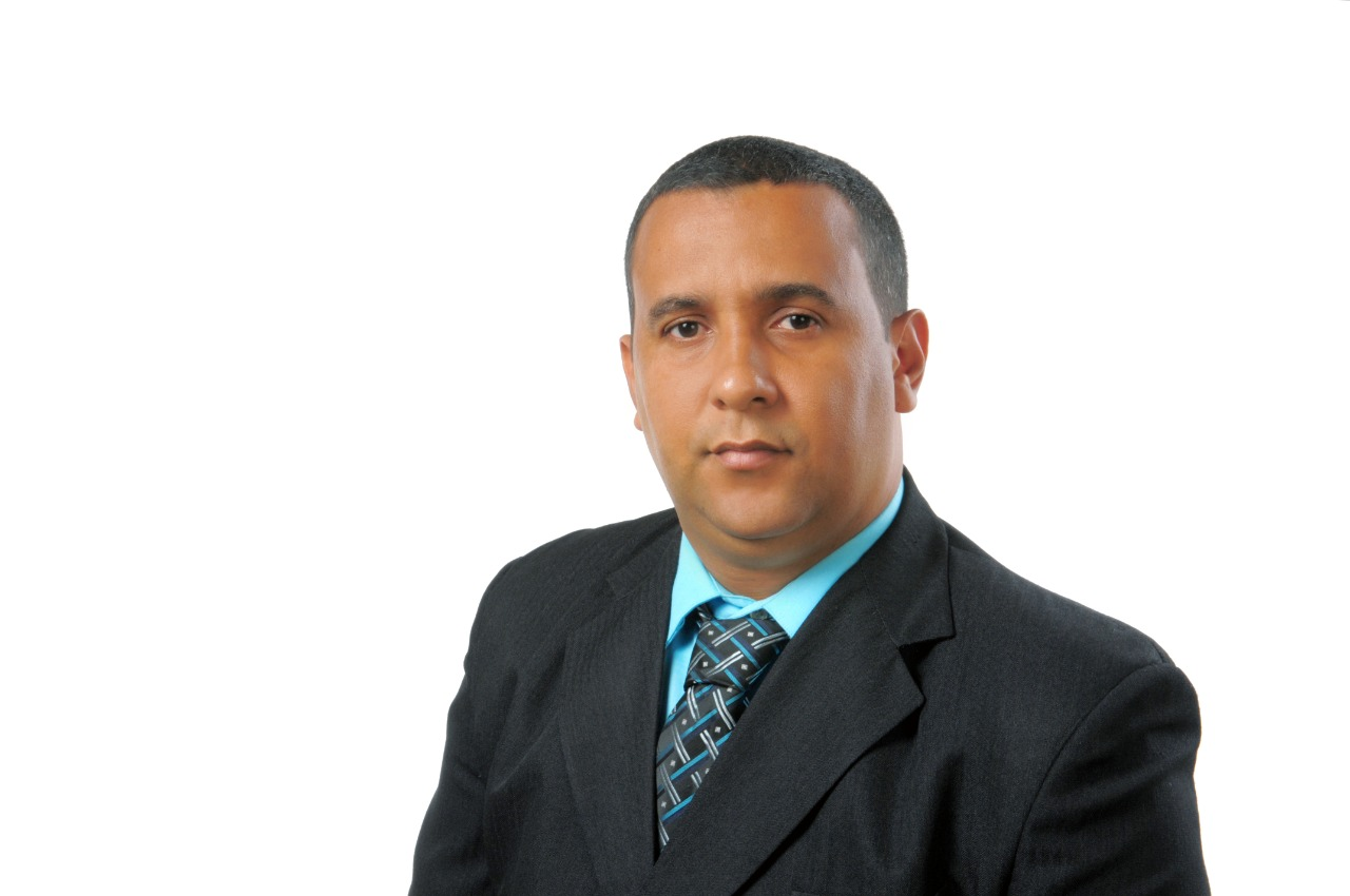 Eligen Méndez nuevo presidente AMAPROSAN