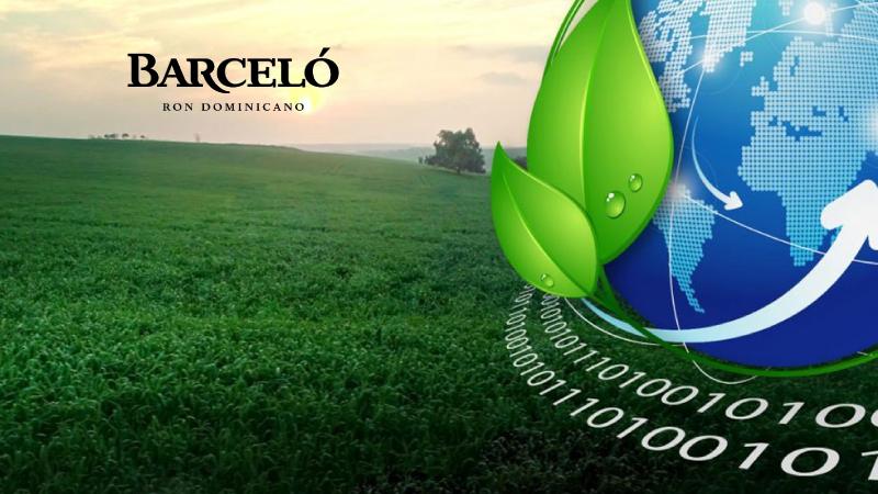 Se integra Ron Barceló iniciativa Climate Neutral Now Naciones Unidas