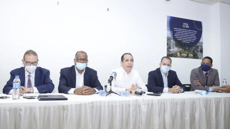 [:es]ACIS e instituciones aliadas piden extender aplicación Norma Transparencia y Revalorización Patrimonial[:]