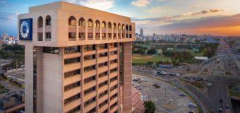 [:es]Conmemora Banco Popular Dominicano 57 años operaciones y aportes al país[:]