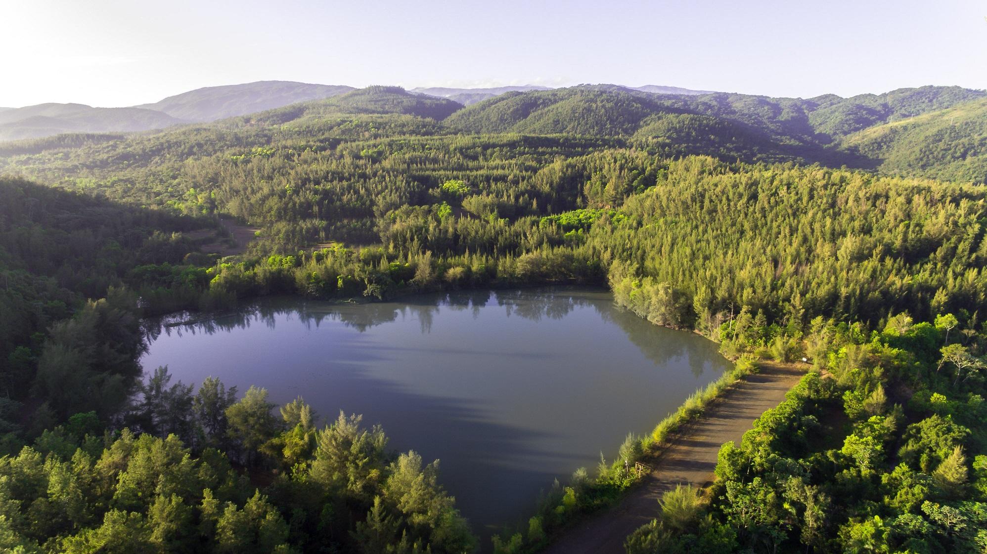 Es recertificada FALCONDO bajo estándares internacionales gestión ambiental