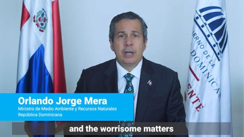 Forman organizaciones líderes América Latina y  Caribe nueva coalición economía circular