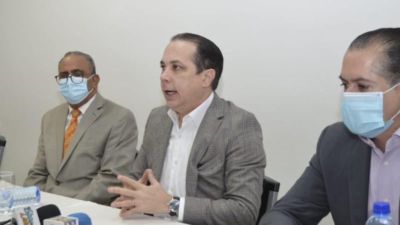 ACIS anuncia Plan de Acción renovar Ley 28_01  incentivo fronterizo