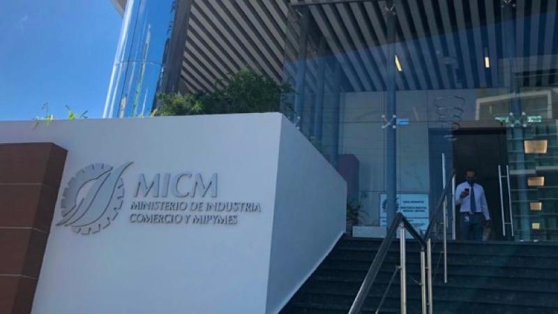 MICM y Unión Europea impulsan la certificación de 250 mipymes en normas de calidad
