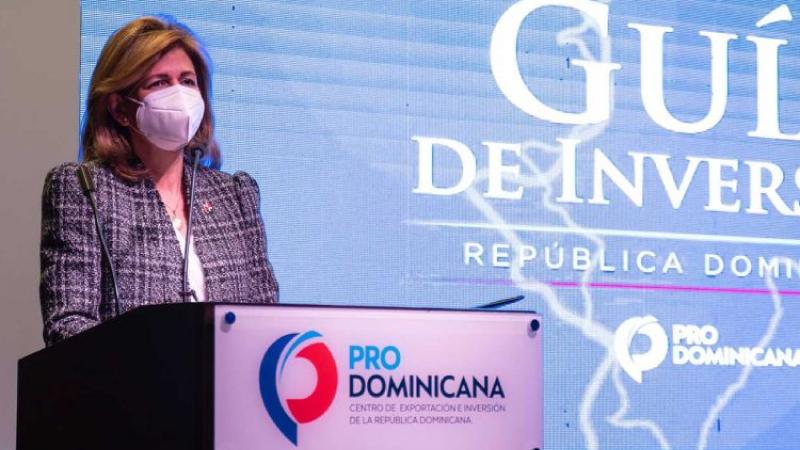 Empresas de capital extranjero generan más de 200,000 empleos en República Dominicana