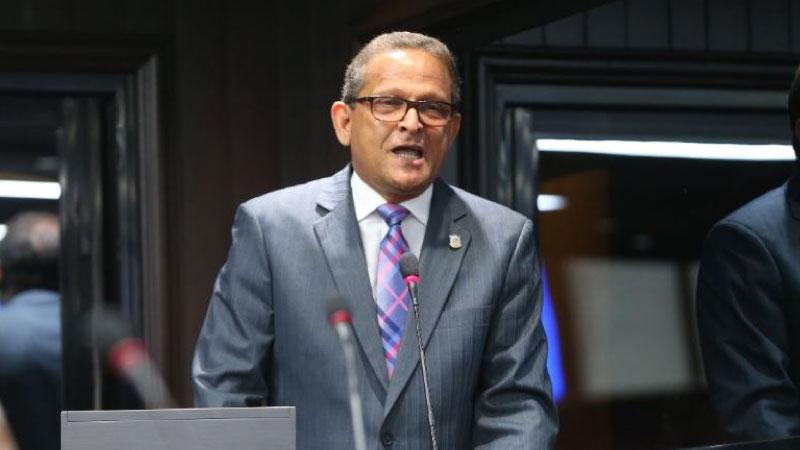 Considera frontera dominico-haitiana una oportunidad de inversión