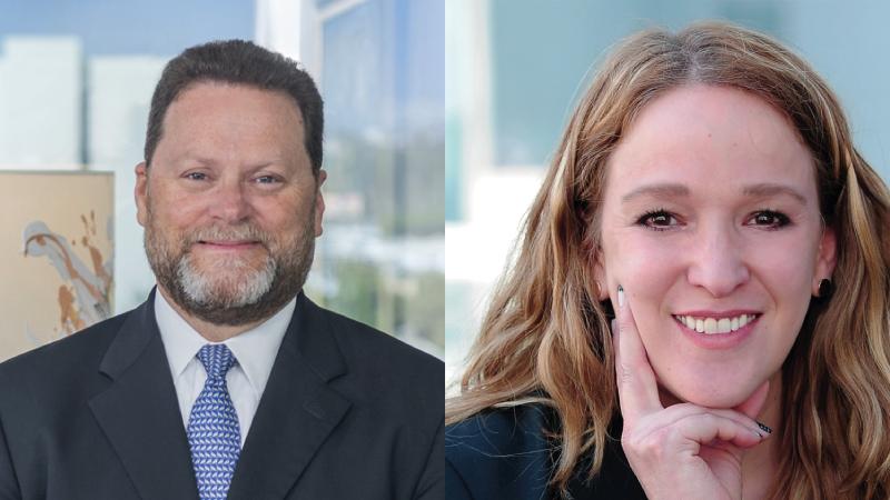 Reconocen Deloitte, Grupo Promerica e INCAE Business School desempeño medianas empresas Centroamérica y Dominicana