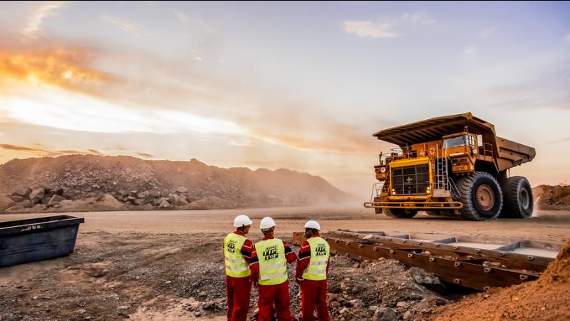 En busca de una minería innovadora y sustentable en Latinoamérica