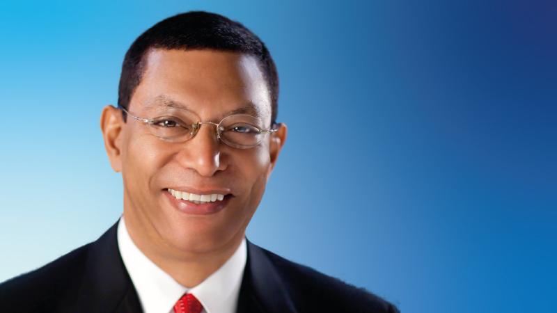 Cámara Dominicana Internacional en  EUA motiva aprovechar clima favorable negocios, turismo e inversiones en R.D.