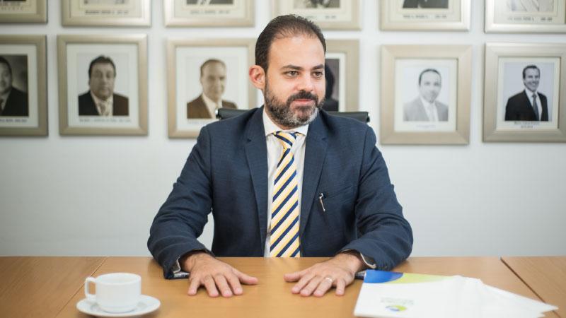 Cámara Comercio y Producción Santiago valora discurso Presidente Abinader