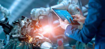 Acelera transformación digital industrias más inteligentes, eficientes y sustentables