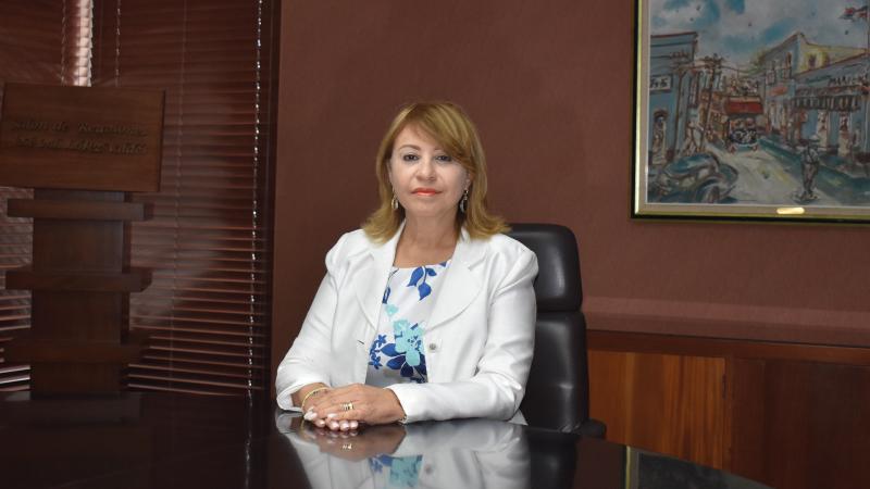 Apoya ABA implementación Fondos Garantía como mecanismo impulso crédito a MIPYMES
