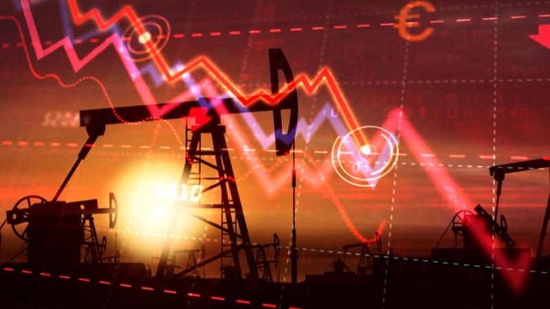 Señalan factores explican alzas registradas en los combustibles