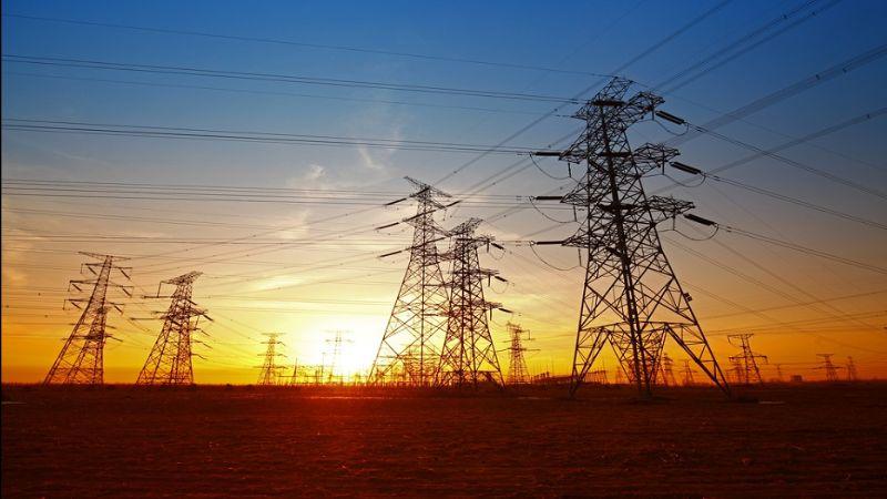 Convocará licitación contratar nueva energía