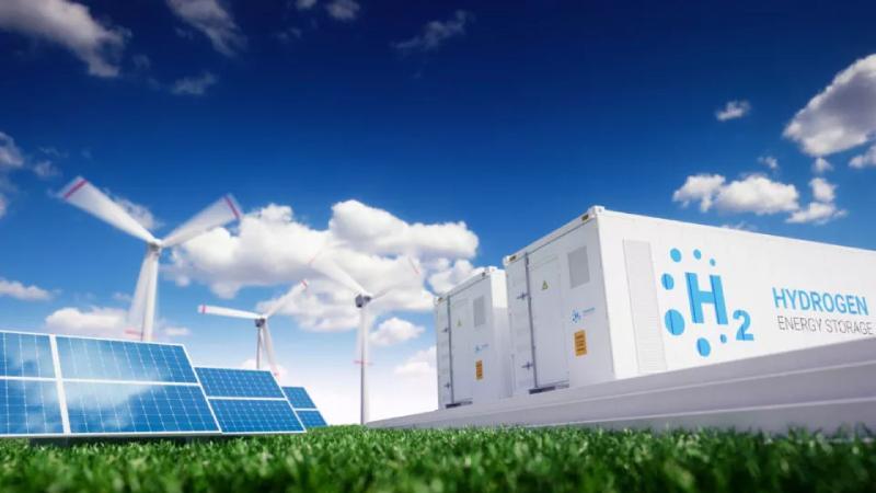 La energía renovable y la bioenergía moderna dominarán el mundo del futuro