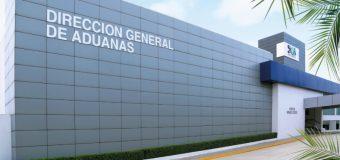Alcanza Dirección Aduanas cuatro meses recaudaciones récord