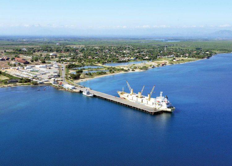 Proyecto energético de Manzanillo aportará grandes beneficios a región Noroeste