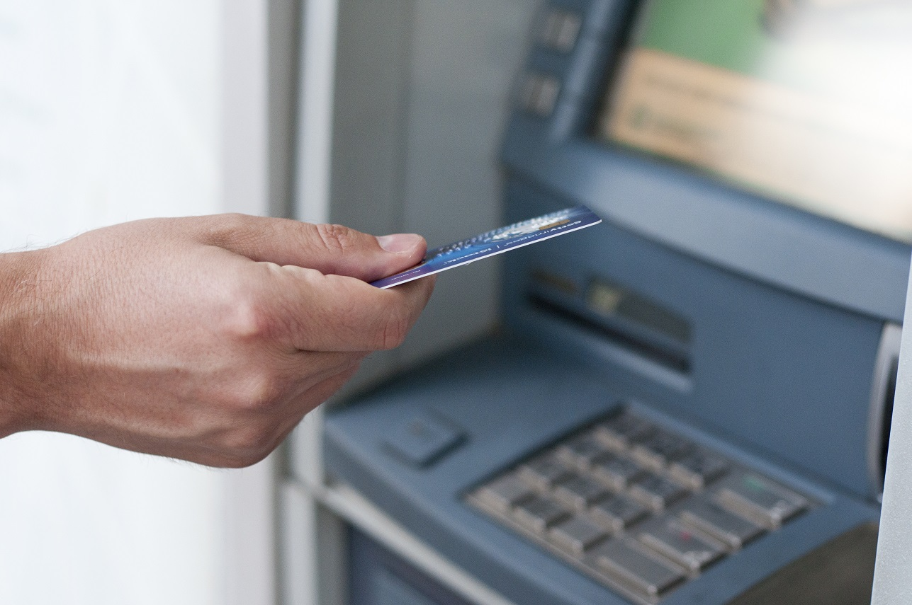 Sistemas transferencia automática evitan pérdidas económicas empresas