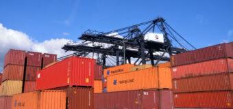 Exportaciones de zonas francas dominicanas crecieron un 15.5% en primer trimestre