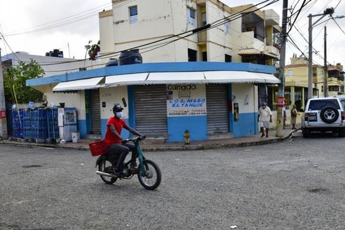 """Califican Dominicanos New York de Pandemia """"Bebidas Adulteradas"""" R.D. y piden prestar más atención oficial"""