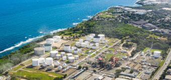 Recertifican REFIDOMSA con normas ambientales basadas en ISO 14001