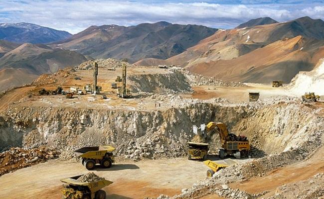 Desafíos en la recuperación económica del sector minero en Latinoamérica