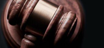 Levanta Uruguay prohibición productos electrónicos  calientan el tabaco