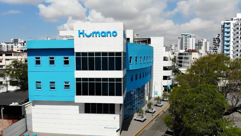 Grupo Humano presenta StartHu primer programa aceleración corporativa