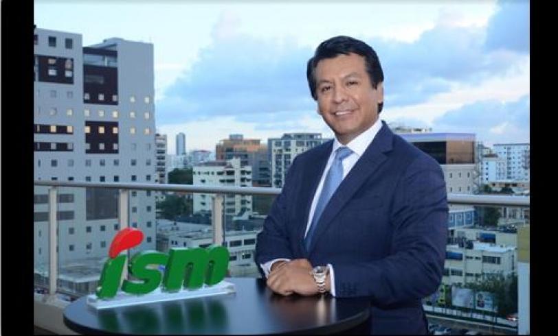 """Presenta Industrias San Miguel su """"Propósito ISM"""""""