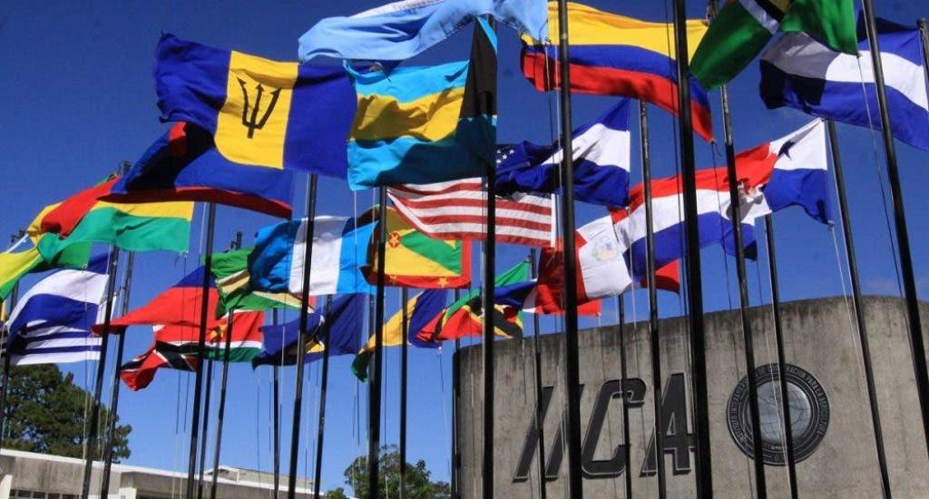 El IICA capacita sobre biocombustibles en América Latina y el Caribe
