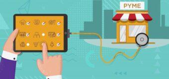 MICM y AIRD impulsan programa para dotar de herramientas digitales a mipymes