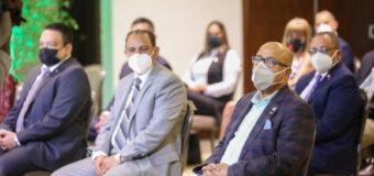 MICM y ONAPI definen prioridades para fortalecer competitividad de industrias a través de la innovación