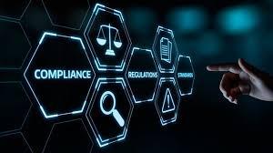 """Lanza ISO la ISO 37301 """"Sistema gestión de Compliance"""""""