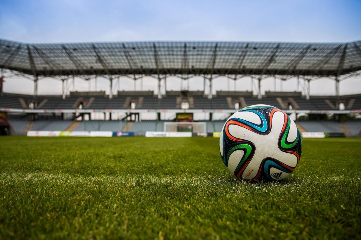 Industria fútbol asume pérdidas $11 mil millones tras pandemia