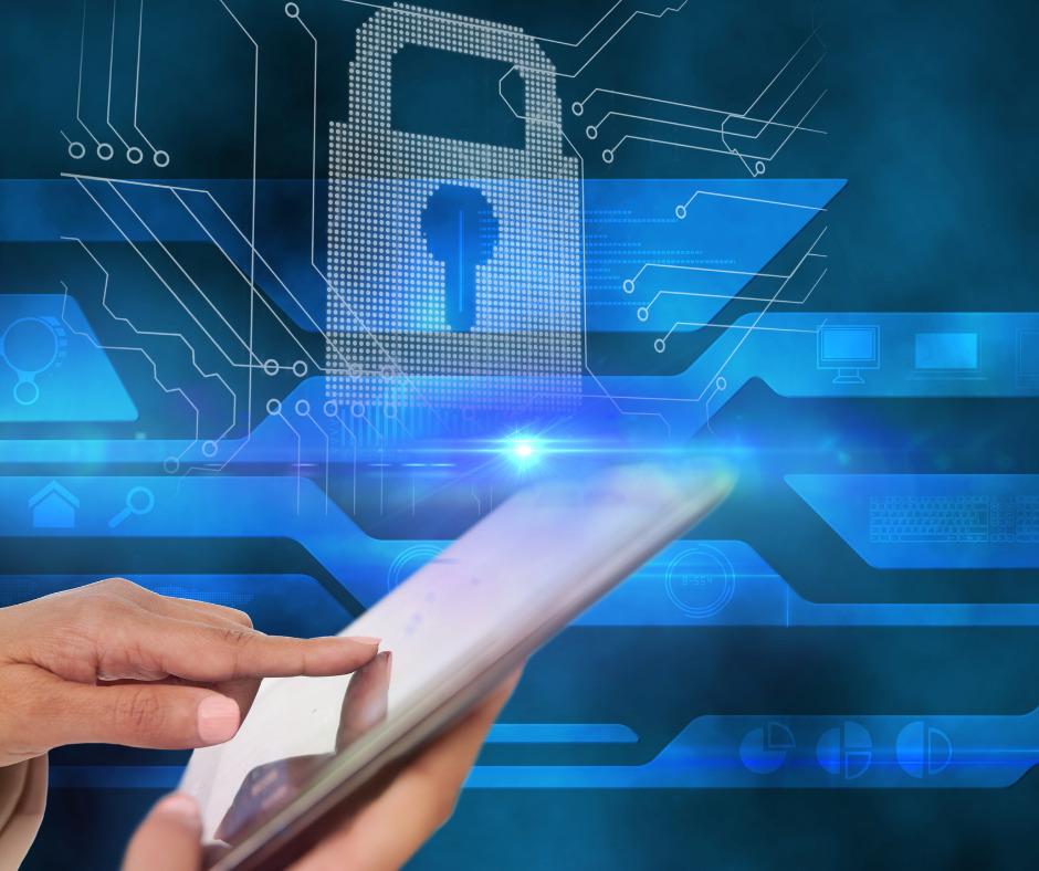 ARTICULO: Teletrabajo y Ciberseguridad-cómo conectarse a la red de manera segura